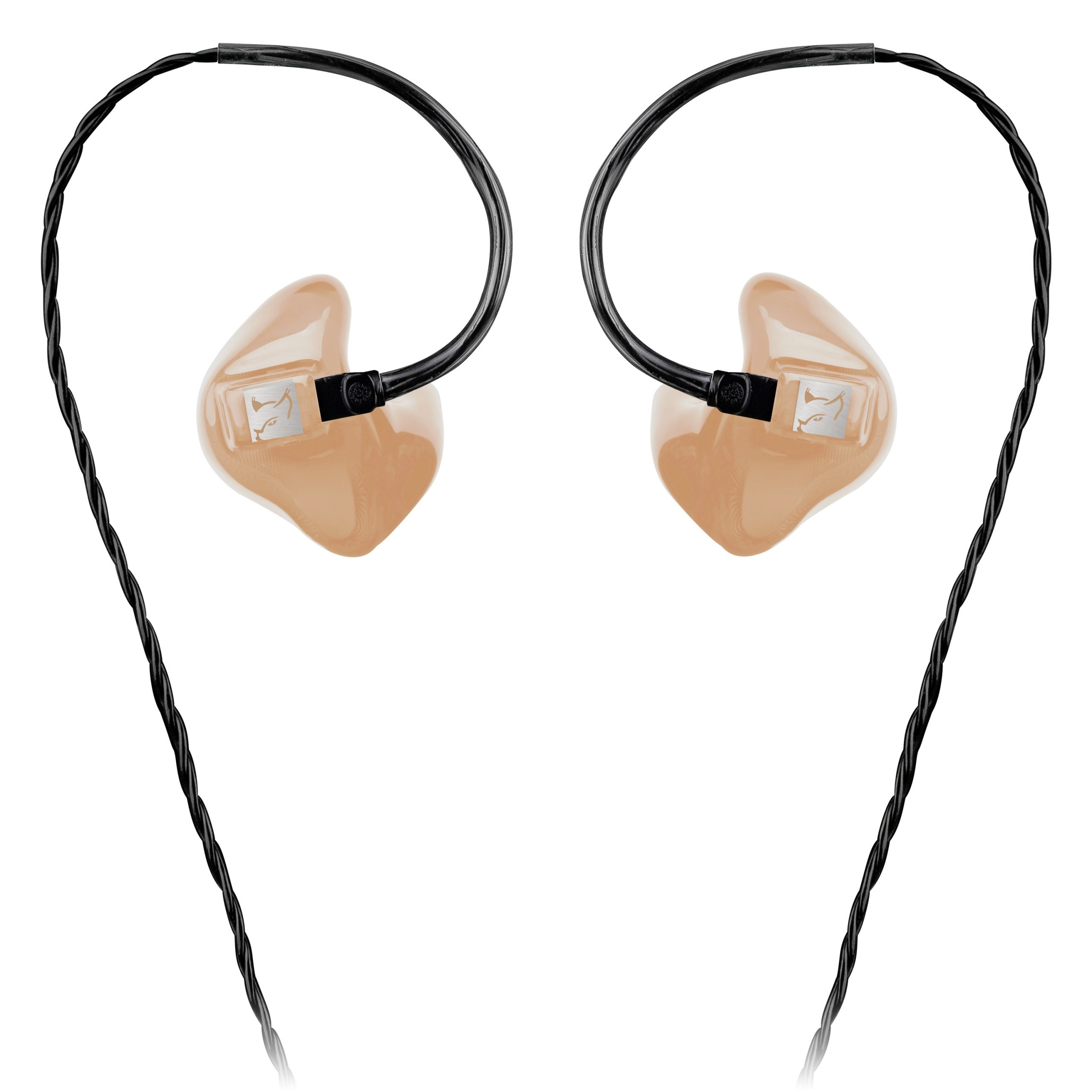 HL5 In-Ears Beige