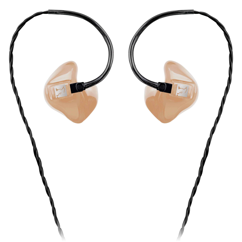 HL5 In-Ears Beige