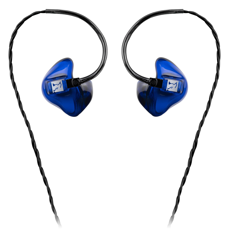 HL5 In-Ears Blau