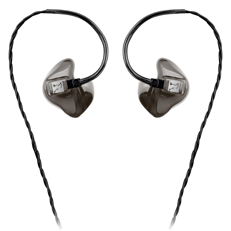 HL5 In-Ears Grau