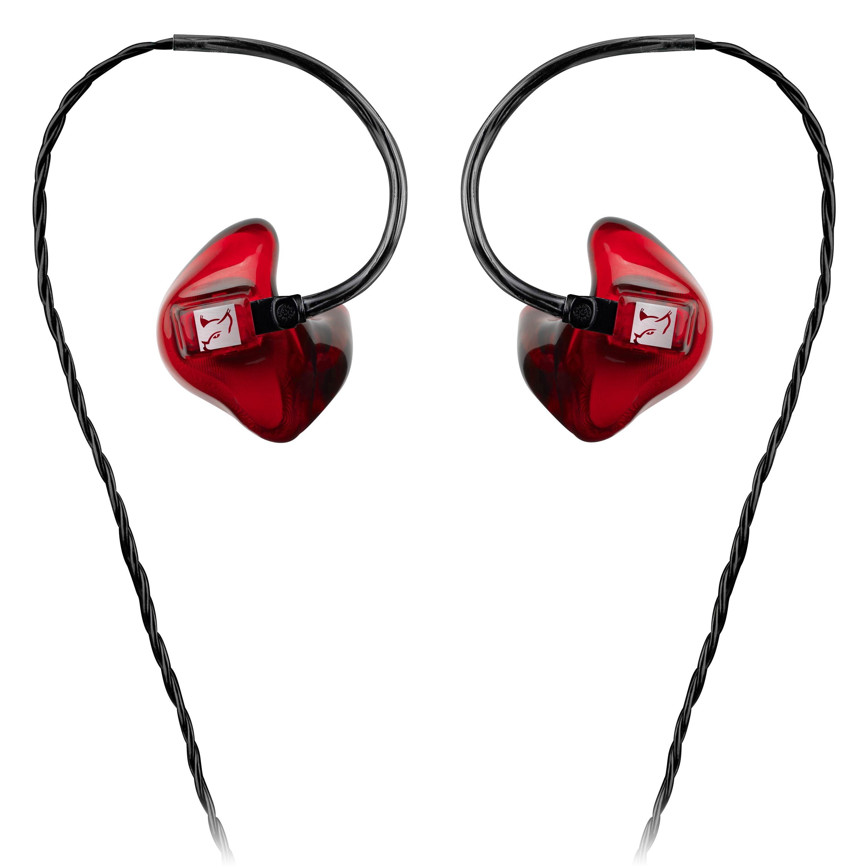 HL5 In-Ears Rot