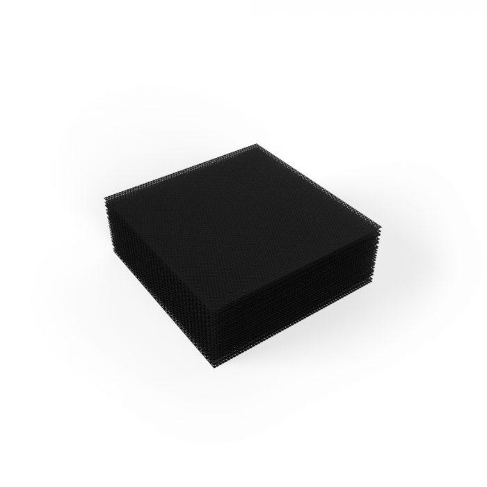 Filter-Vlies für MOVA Behelfsmaske