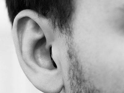 Hörluchs SOWEI UNLIMITED Gehörschutz